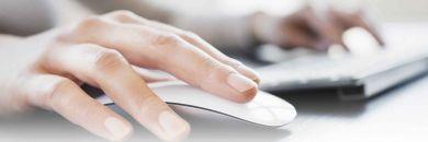 RYA Interactive Online Courses